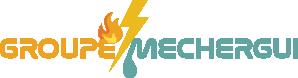 Groupe Mechergui